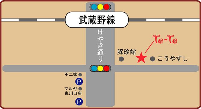 4530_map