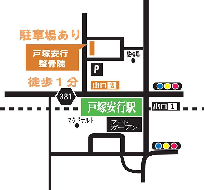 4525_map